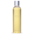 ARCONA Green Tea Cleansing Base Shampoo 8oz: Image 1