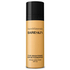 bareMinerals bareSkin Pure Brightening Serum Foundation - Bare Buff: Image 1