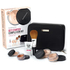 bareMinerals Get Started Complexion Kit - Medium: Image 1