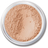 bareMinerals Matte Foundation Broad Spectrum SPF 15 - Fairly Medium: Image 1