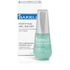 Barielle Fortifying Nail Builder: Image 1