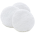 BelleCore babyBelle Replacement Bonnets: Image 1