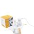 BelleCore HoneyBelle BodyBuffer Kit - Graphite: Image 2
