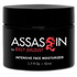 Billy Jealousy Assassin Intensive Face Moisturizer: Image 1