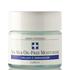 Cellex-C Sea Silk Oil-Free Moisturizer: Image 1