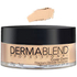 Dermablend Cover Creme - Pale Ivory: Image 1