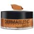 Dermablend Cover Creme - Reddish Tan: Image 1