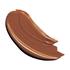 Dermablend Smooth Liquid Camo Foundation - Cinnamon: Image 1
