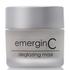 EmerginC Deglazing Mask: Image 1
