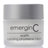 EmerginC Earth Hydrating Phytelene Cream: Image 1