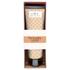 FarmHouse Fresh Backcountry Caramel Body Milk Travel Lotion: Image 1