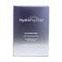 HydroPeptide 5X Power Peel Daily Resurfacing Pads: Image 1