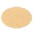 Jane Iredale Liquid Minerals - Bisque: Image 1