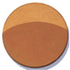 Jane Iredale So-Bronze 2: Image 1