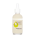 Juice Beauty Soothing Serum: Image 1