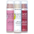 Juice Beauty SPF 8 Lip Moisturizers: Image 1
