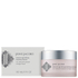 June Jacobs Intensive Age Defying Hydrating Cleanser: Image 1