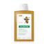 Klorane Shampoo with Desert Date: Image 1