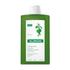 Klorane Shampoo with Nettle: Image 1