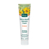 Kneipp Arnica Joint and Muscle Intensive Cream: Image 1