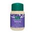 Kneipp Lavender Balancing Mineral Bath Salt: Image 1