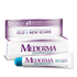 Mederma Advanced Scar Gel: Image 1