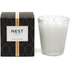 NEST Fragrances Scented Candle - Orange Blossom: Image 1