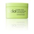 Rodial Super Acids X-treme Pore Shrink Cleansing Pads: Image 1