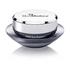 SkinMedica TNS Eye Repair (0.5oz): Image 1