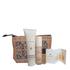 Sundari Beauty Bag for Normal and Combination Skin: Image 1