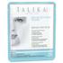 TALIKA Bio Enzymes Brightening Mask: Image 1