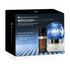 SkinCeuticals Replenish and Rejuvenate Set: Image 1