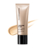 bareMinerals Complexion Rescue Tinted Hydrating Gel Cream - Bamboo: Image 1