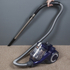 Vax C85D2BE Bagless Vacuum Cleaner: Image 3
