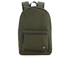 Herschel Supply Co. Settlement Backpack - Forest Night/Black Rubber: Image 1