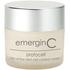 EmerginC Protocell Bio-Active Stem Cell Combat Cream: Image 1
