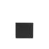 Barbour Men's Standard Wallet - Black: Image 1