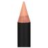 Anastasia Pro Pencil - Base 2: Image 2