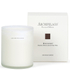 Archipelago Botanicals Excursion Collection Soy Wax Candle - Havana: Image 1