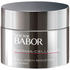 Dr. BABOR Derma Cellular Collagen Booster Cream: Image 1
