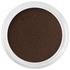 bareMinerals Liner Shadow Coffee Bean: Image 1