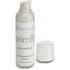 Colorescience Skin Mattifying Face Primer SPF 20: Image 1