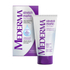 Mederma Stretch Marks Therapy: Image 1