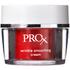 Olay Pro-X Wrinkle Smoothing Cream: Image 1