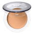 Pur Minerals Disappearing Act Tan: Image 1