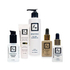 Jan Marini Exceptionally Oily Skin Regimen: Image 1