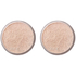 2x asap pure mineral makeup - base: Image 1