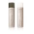 Davroe Moisture Senses Shampoo and Conditioner: Image 1