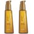 2x Joico K-PAK Colour Therapy Oil: Image 1