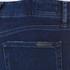 Polo Ralph Lauren Women's Varick Skinny Jeans - Dark Indigo: Image 5